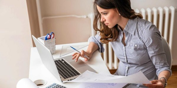 Australian Online Qualification a pathway to residency